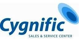 03-CYGNIFIC_SALES_&_SERVICE_CENTRE