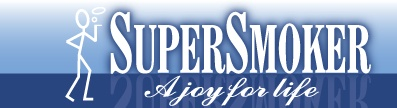 106-SuperSmoker