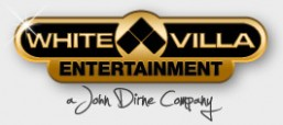 11-WHITE_VILLA_ENTERTAINMENT