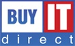 111-BUYITDIRECT