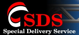 113-SDS_SPECIAL_DELIVERY_SERVICE