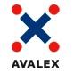 116-AVALEX