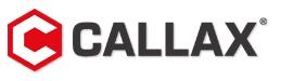 117-CALLAX_TELECOM_HOLDING_GMBH