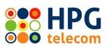 123-HPG_TELECOM