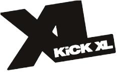 124-KICKXL