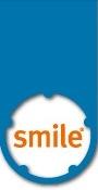 131-SMILE