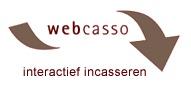 132-WEBCASSO