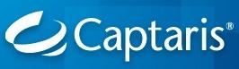 135-CAPTARIS_INTERNATIONAL_B.V.