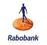 137-ROBOBANK_NEDERLAND