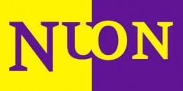14-NUON_N.V.