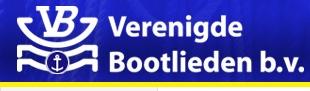140-VERENIGDE_BOOTLIEDEN_B.V.