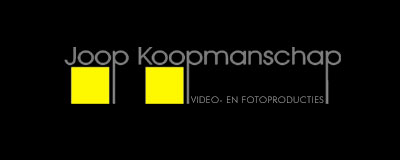 145-JOOP_KOOPMANSCHAP_VIDEO-_EN_FOTOPRODUCTIES