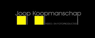 145-JOOP_KOOPMANSCHAP_VIDEO-_EN_FOTOPRODUCTIES