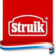 147-Struik-Foods-Europe