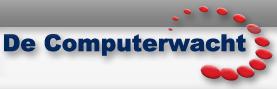 154-DE_COMPUTERWACHT