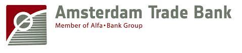 156-AMSTERDAM_TRADE_BANK_N.V._01