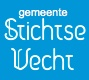 160-GEMEENTE_STICHTSE_VECHT_(GEMEENTE_MAARSSEN)
