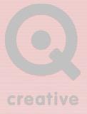 161-IQ CREATIVE