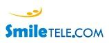 162-AMILE_TELECOM_INTERATIONAL_B.V.