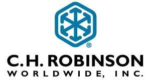 180-CH_ROBINSON_01