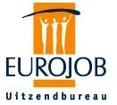 182-EUROJOB_UITZENDBUREAU