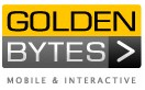 19-GOLDEN_BYTES