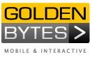 19-GOLDEN_BYTES