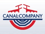 194-CANAL_COMPANY_HOLLAND_INTERNATIONAL_RONDVAART