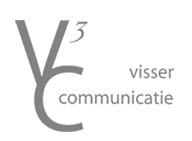199-VISSER_COMMUNICATIE_B.V.