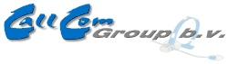 203-CALLOM_GROUP