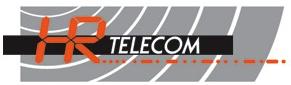 213-HR_TELECOM