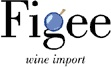 215-FIGEE_WINE_IMPORT