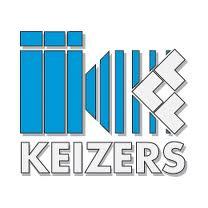216-Keizers-Bouwmaterialen