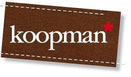 218-Koopman-Mode
