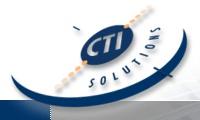 222-CTI_SOLUTIONS