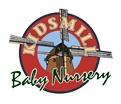 226-KIDSMILL_BABY_NURSERY_B.V