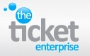 228-THE_TICKET_ENTERPRISE
