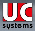 230-UC_SYSTEMS
