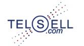 231-TEL_SELL