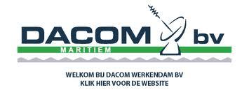 235-DACOM_WERKENDAM_B.V