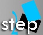 24-2STEP_B.V._02