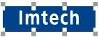 242-IMTECH_ICT