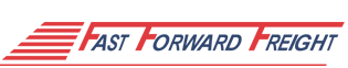 245-FAST_FORWARD_FREIGHT