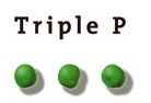 251-TRIPLE_P