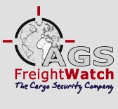 253-AGS_FREIGHTWATCH_01