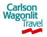 256-CARLSON_WAGONLIT_TRAVEL