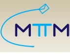 260-MTTM