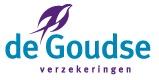 266-DE_GOUDSE