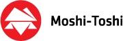 269-MOSHI_TOSHI
