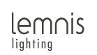 270-LEMNIS_LIGHTING